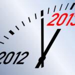 Wie ich über 10 000 Euro zurück erhalten habe – Rückblick auf das Jahr 2012