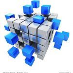 Entwirrung der Komplexität in Persönlicher Excellence-Entwicklung