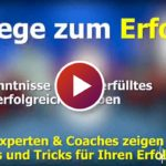 Excellence-Talk: RheinmainTV-Talk-Show